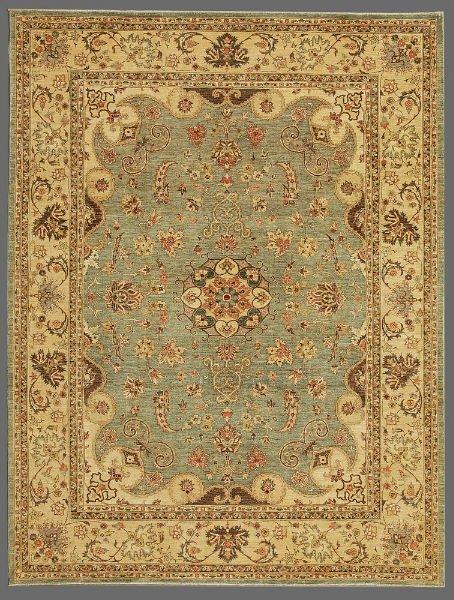 Alfombras orientales alfombra identificaci n del producto - Alfombras orientales ...