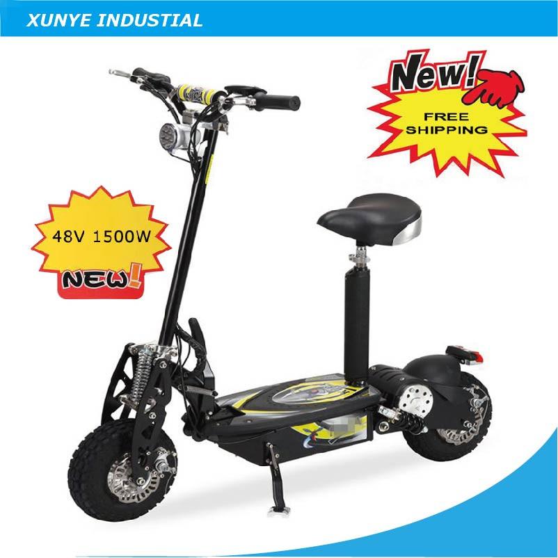 pliable lectrique scooter promotion achetez des pliable lectrique scooter promotionnels sur. Black Bedroom Furniture Sets. Home Design Ideas