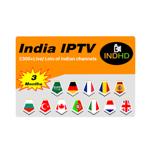 Free Test Homelive India IPTV Channels APK Account 3 Months Subscription INDHD