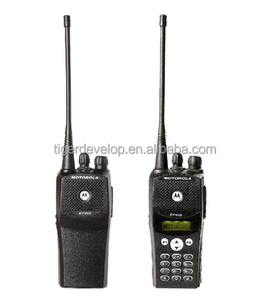 Best for Motorola ep450 walkie talkie ep-450 portable radio