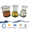 Wuxi textile auxiliary chemicals fixing agent for cotton fabric