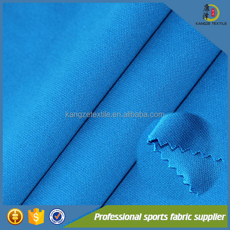 2017 top quality famous brand beautiful polyester melange fabric