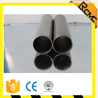 Free samples astm a139 gr. b sizes steel pipe price