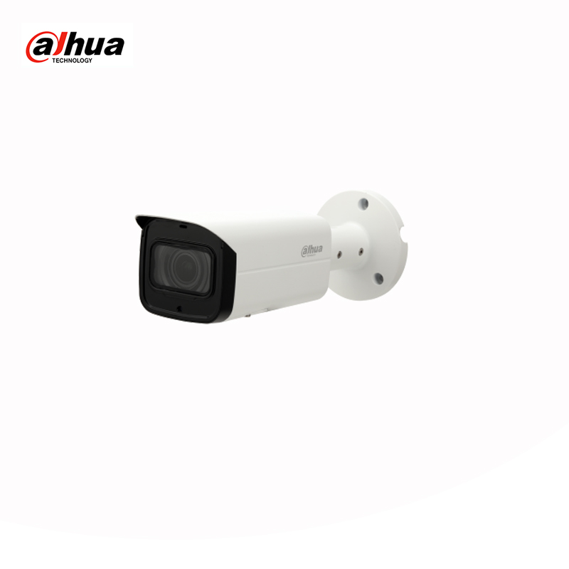 Dahua 6mp cctv H.265 ip bullet poe <strong>camera</strong> for outdoor IPC-HFW4631T-ASE
