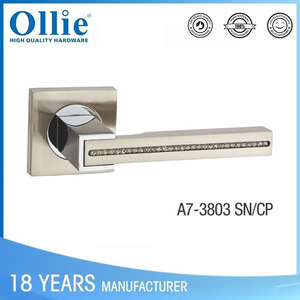 main gate handle wooden door models door handels