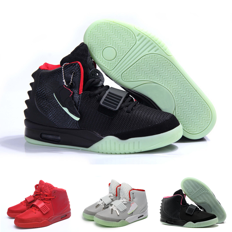 yeezy price yeezy shoes red kanye west red october : EBA ...