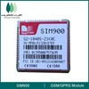 SIM900 GSM GPRS module with cost-effective solutions