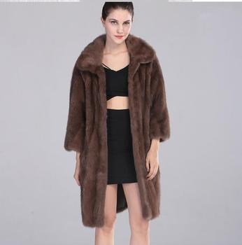 Kapuze Jacke nerzpelzmantel Nerz Jacke Outwear Damen Mantel Buy Product Echtem On 100Echte hxrCBtdsQ