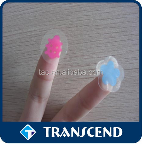 Buy Cheap China Die Cut Pvc Sticker Products Find China Die Cut - Best custom die cut stickers
