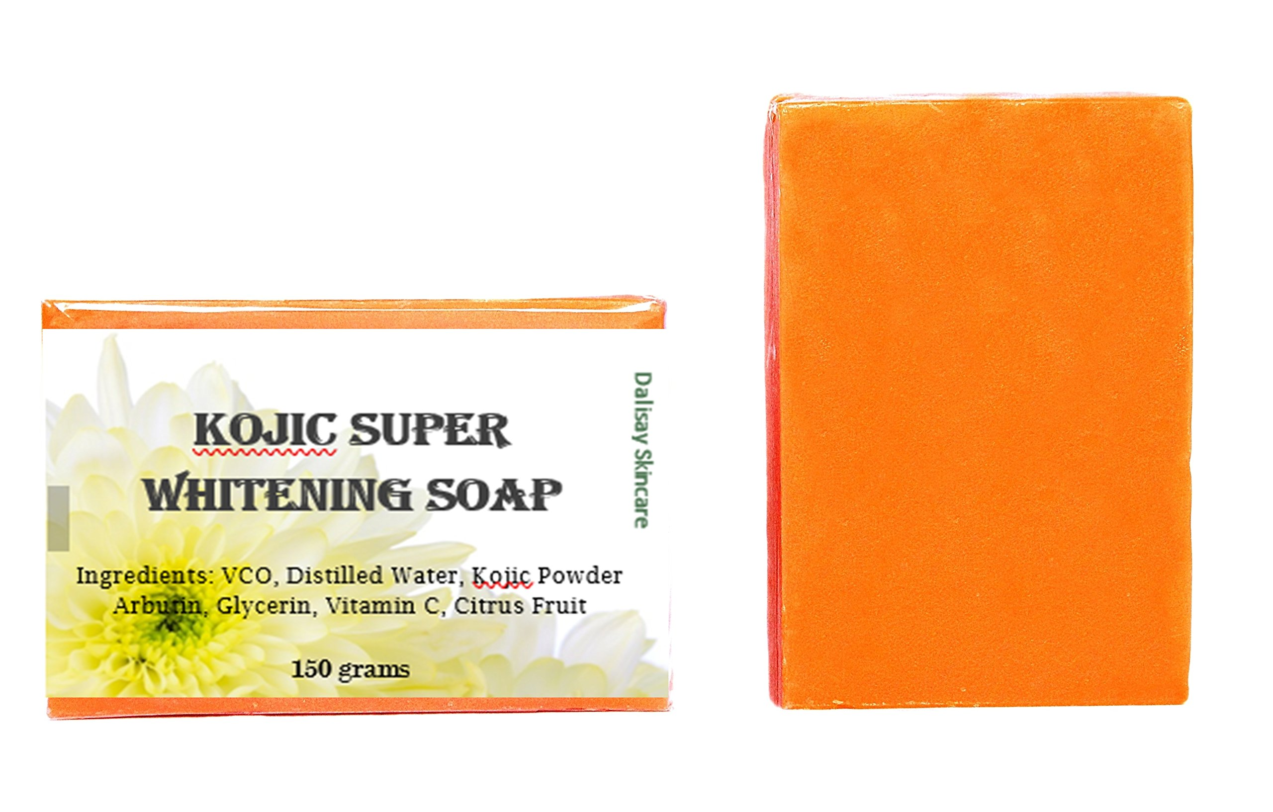 Cheap Kojic Soap Acne, find Kojic Soap Acne deals on line at Alibaba com