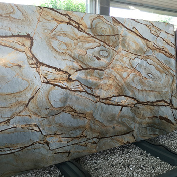 lapidus gold granite natural high quality for background for sale