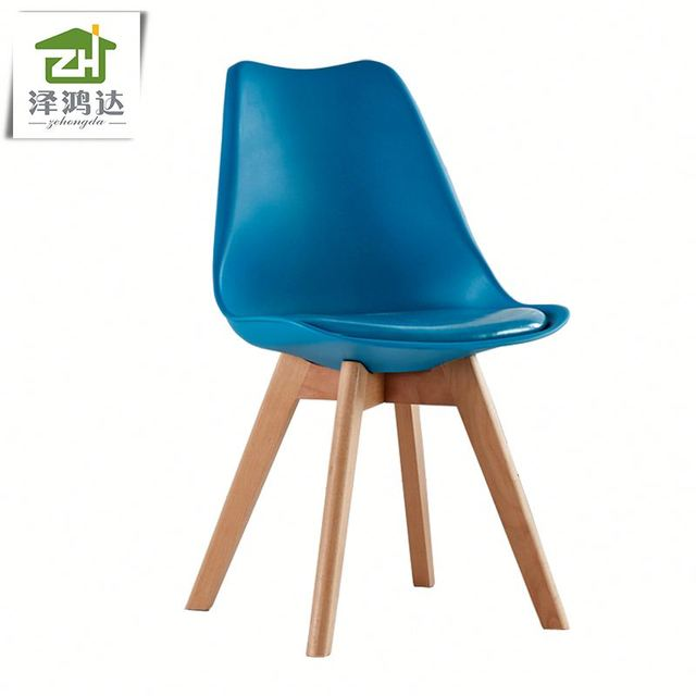 Fashionable Style Outdoor Modern Plastic Chair Design Popular For Young  Person Lounge Chair