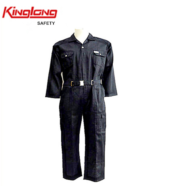 safety black coverall for workers disposable protective tan coveralls workwear