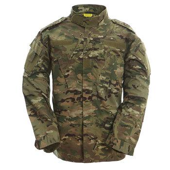 cp マルチカム軍の迷彩服戦闘マルチカム buy 戦闘multicam制服 cp軍服