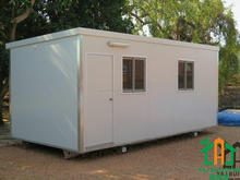 1 Bedroom Mobile Homes, 1 Bedroom Mobile Homes Suppliers and ...