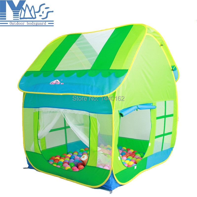 brand new afd7b 627a4 Cheap Play House, find Play House deals on line at Alibaba.com