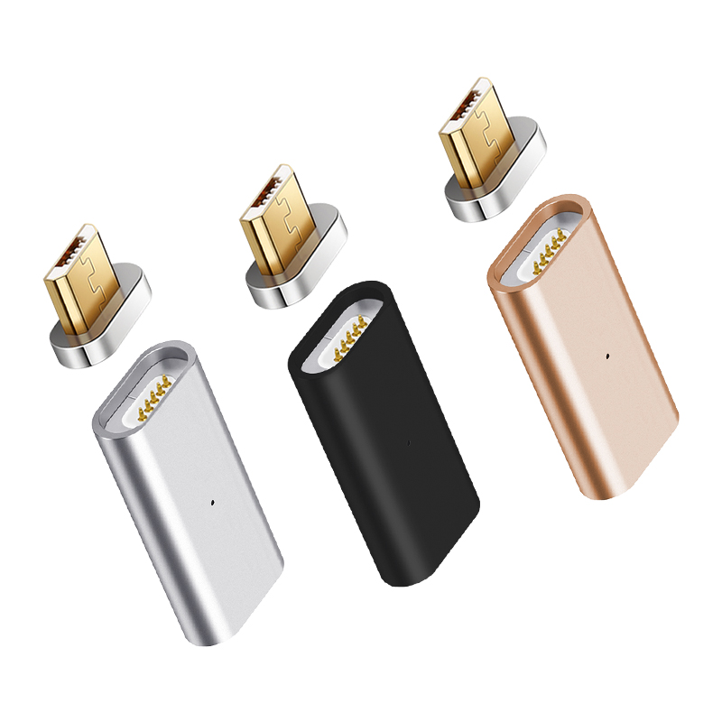 e4ffee7ef4d9b3 China Micro Usb Adapter, China Micro Usb Adapter Manufacturers and  Suppliers on Alibaba.com