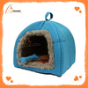 China supplies new unique design warm hot cat house