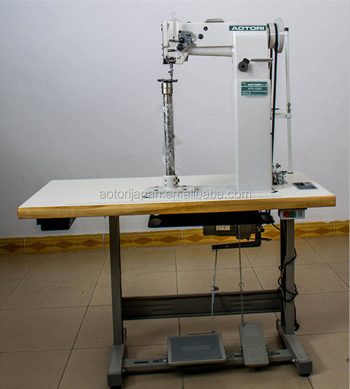 High Post Bed Industrial Sewing Machine 40 Buy 40 Industrial Classy Post Bed Industrial Sewing Machine