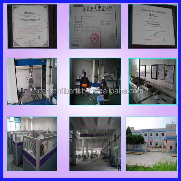 China Carbon Fiber Suppliers,Carbon Fiber Manufacturing,Pultrusion ...