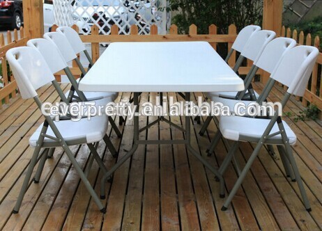 Whole Party Tables And Chairs Kids Folding Table Chair Plastic Garden