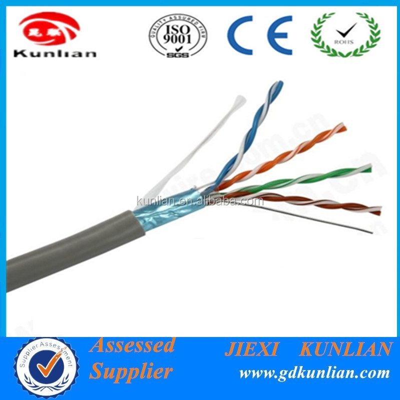 cat6e wiring diagram cat 5 wiring diagram wiring diagram