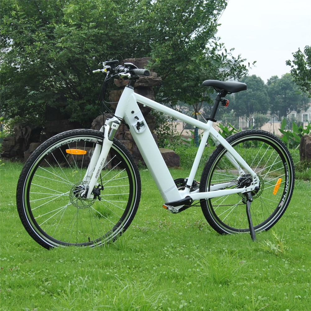 700C mountain electric bicycle chinese electric off-road motorcycle