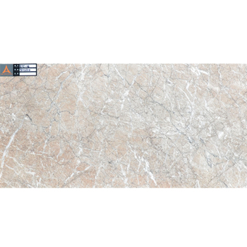 Polished White Marble Tile Prices In Stan 300x600