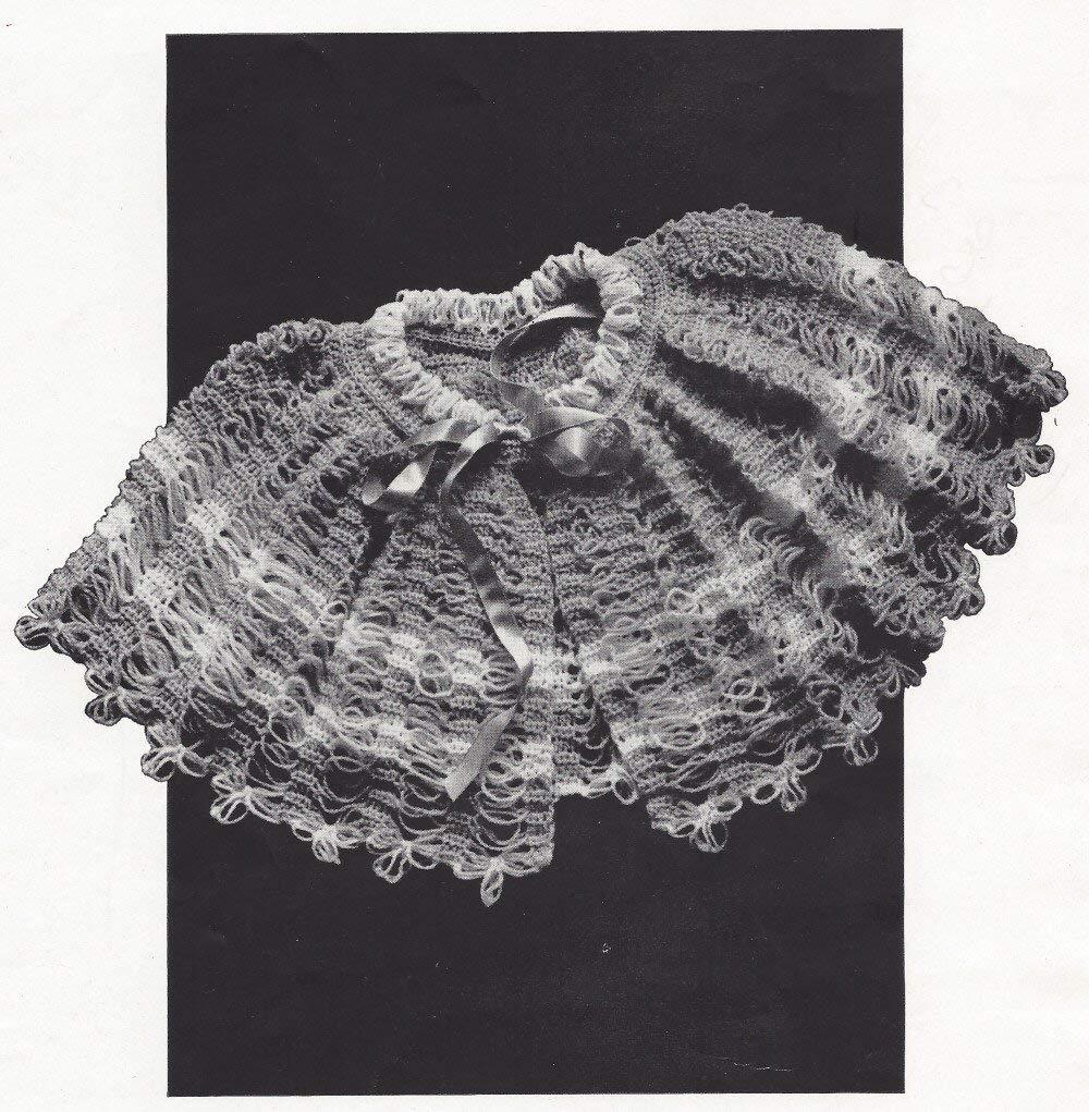 Cheap Crochet Shawl Free Pattern Find Crochet Shawl Free Pattern