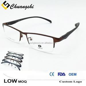 c90d2c38371 Wholesale Prescription Glasses