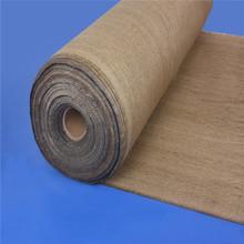 China Vermiculite Fiberglass Cloth, China Vermiculite