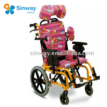 Wheelchairs for Children Kids Wheelchair Cute Cartoon Pattern  sc 1 st  Alibaba & Wheelchairs For Children Kids Wheelchair Cute Cartoon Pattern - Buy ...
