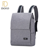 Hot new design attractive sports personal backpack Multifunction gym backpack laptop