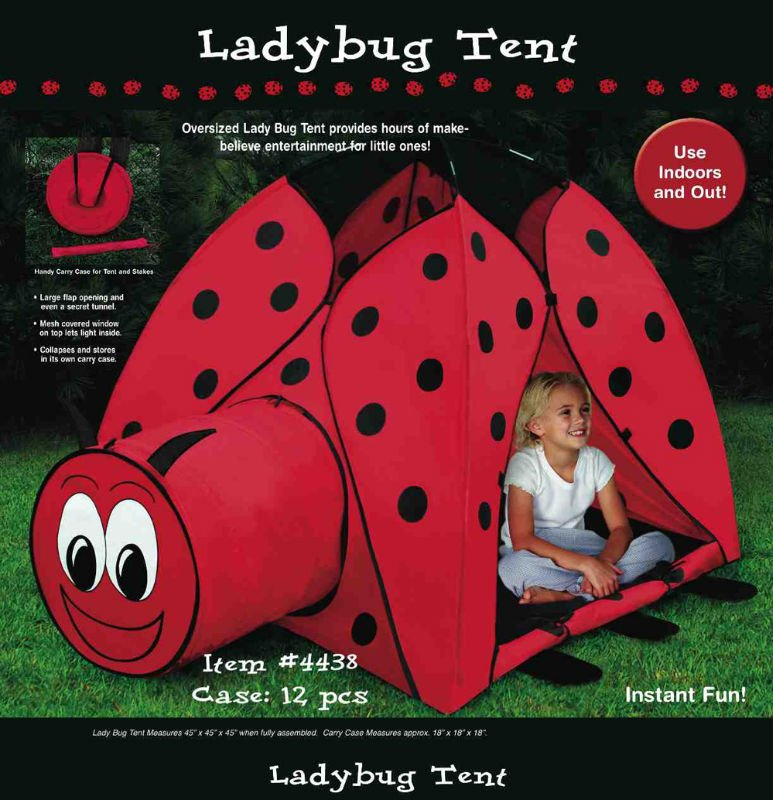 China Lady Bug China Lady Bug Manufacturers and Suppliers on Alibaba.com  sc 1 st  Alibaba & China Lady Bug China Lady Bug Manufacturers and Suppliers on ...
