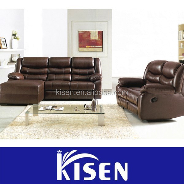 Recliner For Two Wholesale, Recliner Suppliers   Alibaba