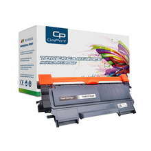 도매 printer compatible 토너 cartridge <span class=keywords><strong>TN450</strong></span>
