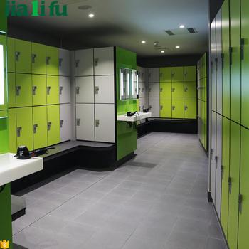 Excellent Stylish Phenolic Change Room Swimming Pool Lockers Rooms Buy Swimming Pool Lockers