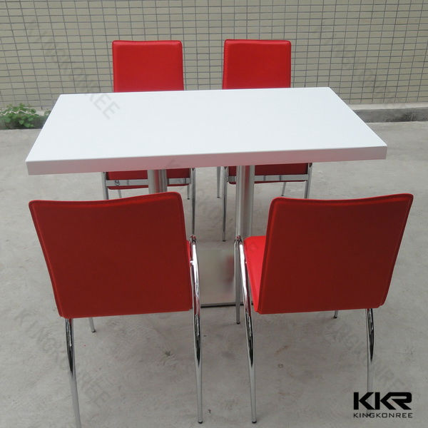 Kids Acrylic Chairs And Tables, Kids Acrylic Chairs And Tables Suppliers  And Manufacturers At Alibaba.com