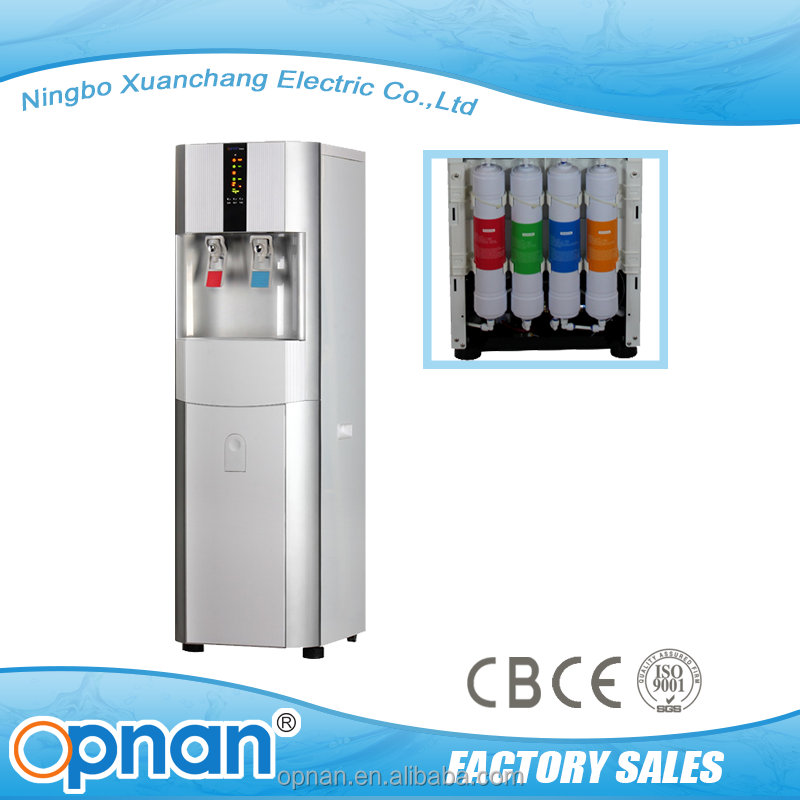 top quality hot sale professional oem children safety lock plastic water dispenser