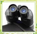 Binoculars 20x50 Waterproof Binocular Glasses Telescope for Outdoor ports Camping nature observing