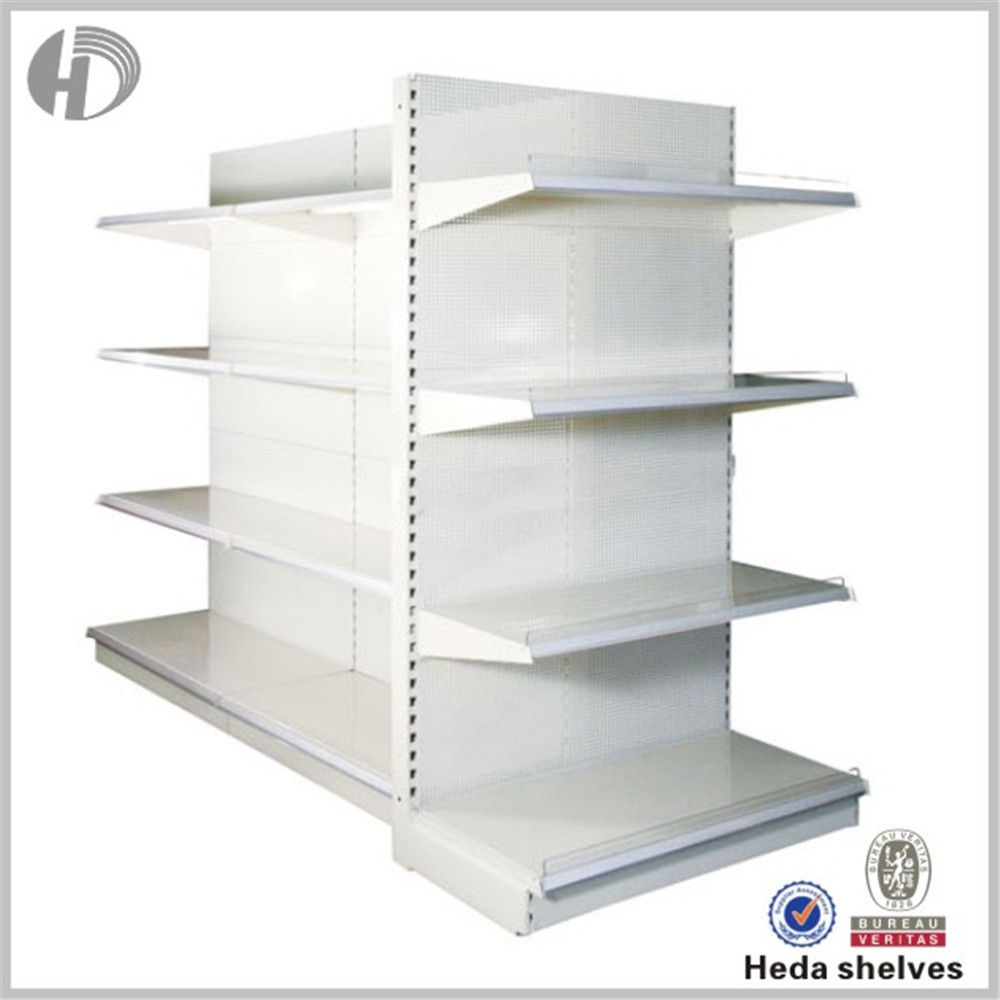 rak display toko: Perlindungan korosi layanan oem display toko buku rak rak