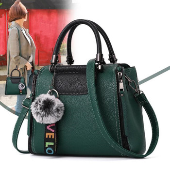 cy11332a Latest design new model ladies women fancy fashion waterproof zip  handbag tote bags with zipper f4ea4579c7843