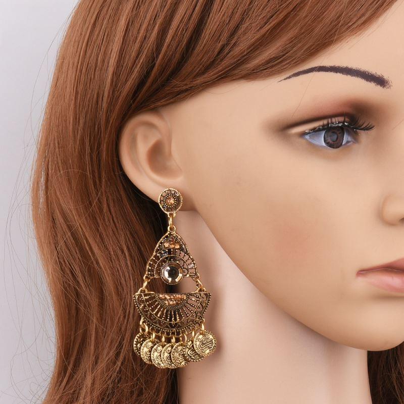 Korean Earring For Men Wholesale, Korean Earrings Suppliers - Alibaba