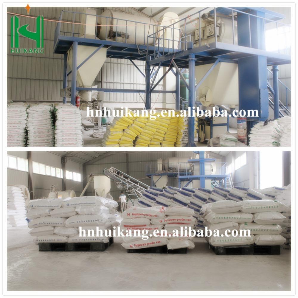 cement bag filling machine