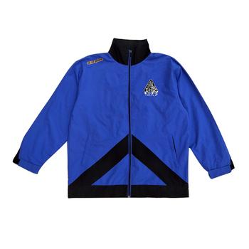 770 Koleksi Desain Jaket Parasut Cdr Gratis