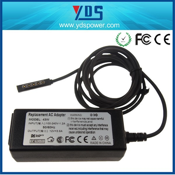 best selling hot chinese products handy power charger laptop adapter