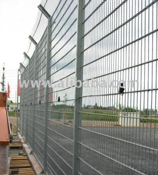 Peridect Buy Perimeter Fence Detection Product On
