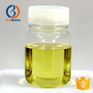 Ethylenebis(nitrilodimethylene)tetraphosphonic acid 1429-50-1