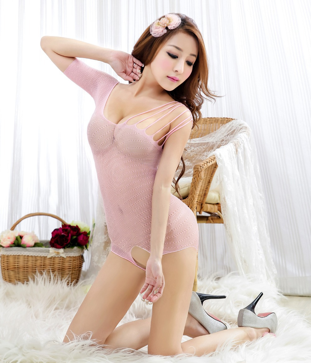 Baby Doll Porn 104