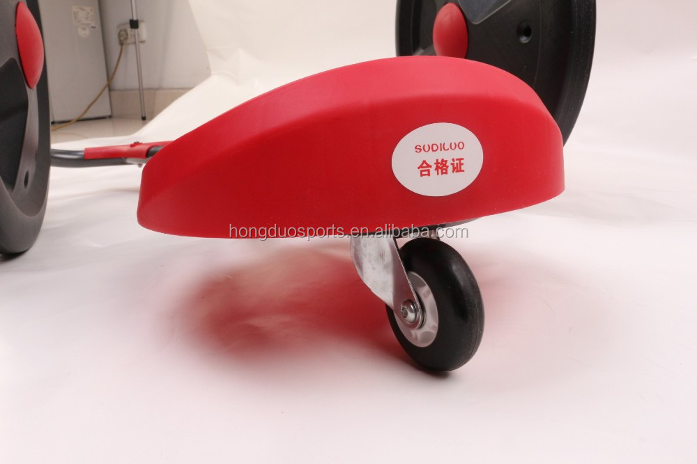 New design baby car with three wheel swing car for sale